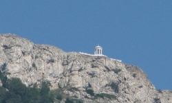 Новости такси Крым 82:Десятка самых высоких гор Крыма